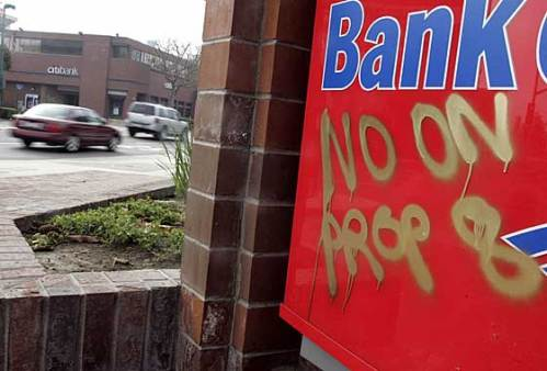 vandalism02bbc102108