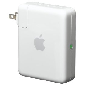 airport-express1
