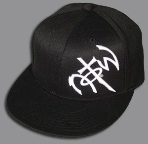 hats_contrastedgyblack_front