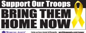 support_our_troops_bring_them_home