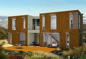 The Kohler Livinghome