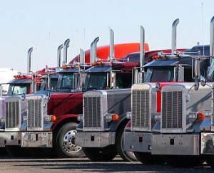 truck-fleet1