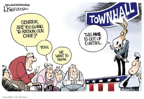 townhallcartoon